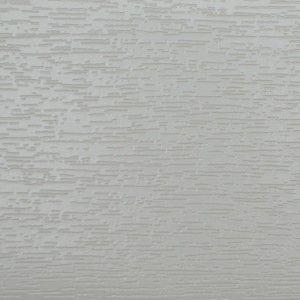 Ламинация окон | Агатово-серый
