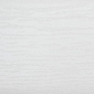 Ламинация окон | Белый