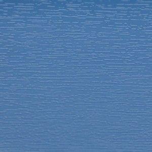 Ламинация окон   Бриллиантово-синий