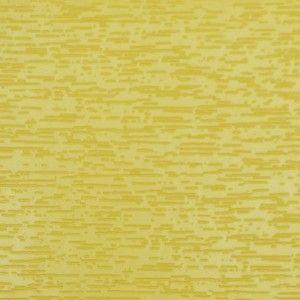 Ламинация окон | Желтый