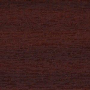 Ламинация окон   Красное-дерево
