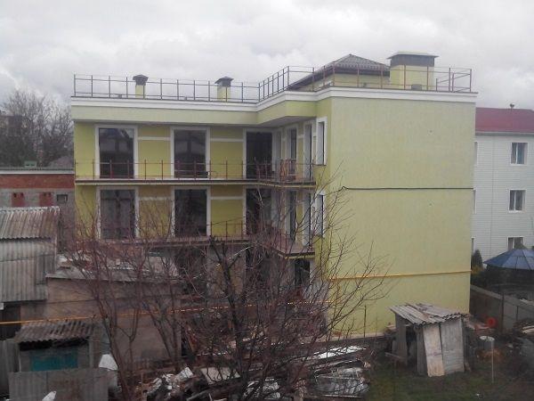 Самбурова