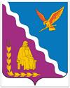 герб тимашевск