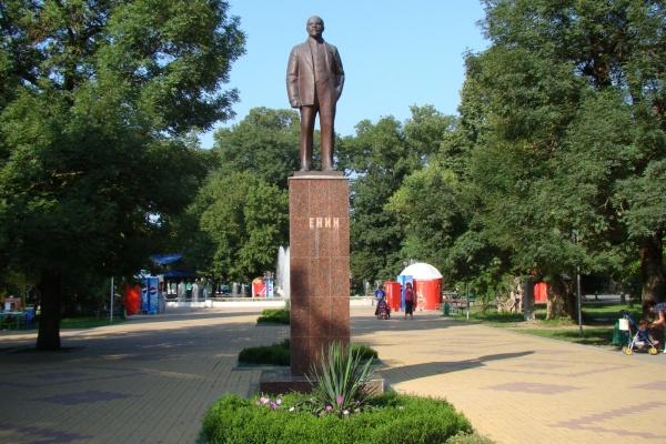 belorechensk-2