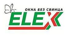 профиль Elex