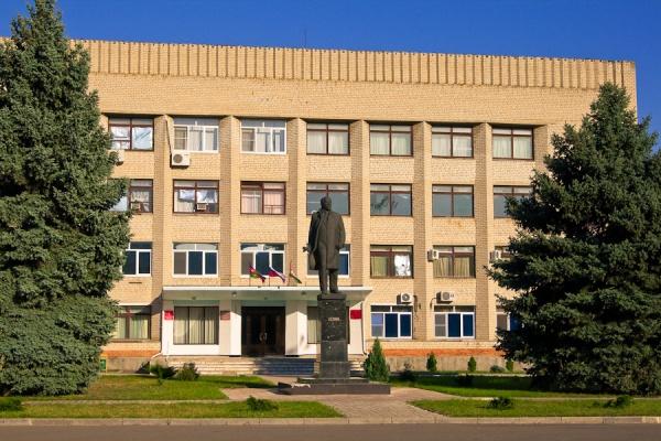 stanica_bryuhoveckaya_0